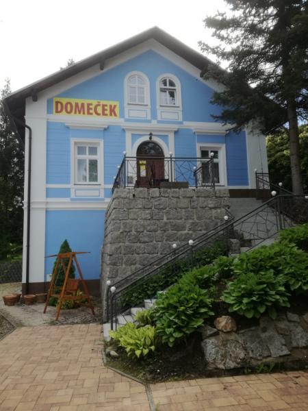 Depandence-hotelu-Centrl-Domeek